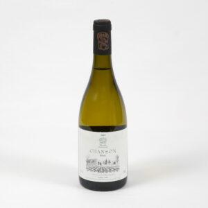 יין לבן ומבעבע